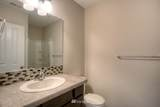 8028 21st Street Ct - Photo 3