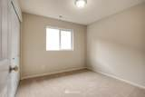 8028 21st Street Ct - Photo 21