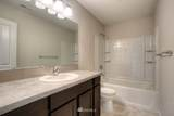 8028 21st Street Ct - Photo 22