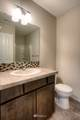 8028 21st Street Ct - Photo 4