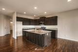 8028 21st Street Ct - Photo 8