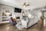 13713 77th Avenue Ct - Photo 6