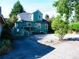7812 Lake City Way - Photo 2