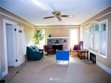 7812 Lake City Way - Photo 16