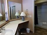 1 Lodge 603-I - Photo 13