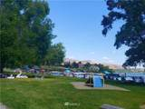 1 Lodge 603-I - Photo 21