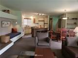 1 Lodge 603-I - Photo 4
