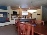 1 Lodge 603-I - Photo 8
