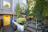 500 21st Ave - Photo 1