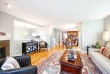 500 21st Ave - Photo 14