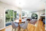 500 21st Ave - Photo 15