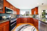500 21st Ave - Photo 17