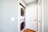 500 21st Ave - Photo 19