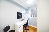 500 21st Ave - Photo 21