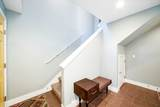 500 21st Ave - Photo 23