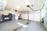 500 21st Ave - Photo 24