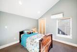 500 21st Ave - Photo 10