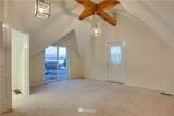 28638 Sound View Drive - Photo 16