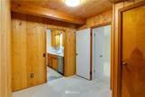 28638 Sound View Drive - Photo 8