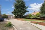 4308 M Street - Photo 22