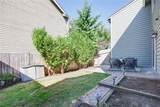 8026 178th Lane - Photo 17