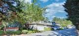 8026 178th Lane - Photo 20