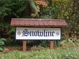 6991 Snoqualmie Place - Photo 39