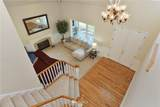 26601 Se 15th St - Photo 14