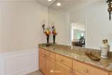 26601 Se 15th St - Photo 20