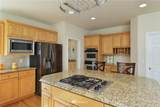 26601 Se 15th St - Photo 21