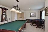 26601 Se 15th St - Photo 40
