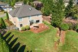 26601 Se 15th St - Photo 8