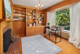 3354 Laurelhurst Drive - Photo 16