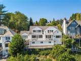 3354 Laurelhurst Drive - Photo 3