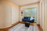 3354 Laurelhurst Drive - Photo 26