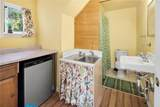 3354 Laurelhurst Drive - Photo 33