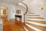 3354 Laurelhurst Drive - Photo 5