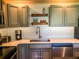 8903 Crescent Bar Rd. Nw - Photo 2