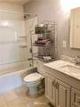 8903 Crescent Bar Rd. Nw - Photo 16