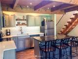 8903 Crescent Bar Rd. Nw - Photo 3