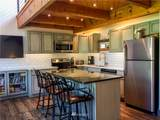 8903 Crescent Bar Rd. Nw - Photo 4