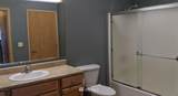 508 Darby Drive - Photo 5