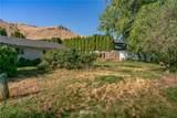 1360 Utah Court - Photo 31