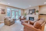 227 Stanford Drive - Photo 4