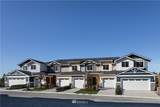 22328 88th Way - Photo 1