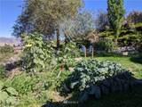 2993 Malaga Alcoa Hwy - Photo 11