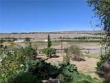 2993 Malaga Alcoa Hwy - Photo 10
