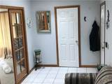 2310 Washington Avenue - Photo 4
