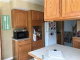 2310 Washington Avenue - Photo 9