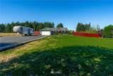 18025 Danby Drive - Photo 3